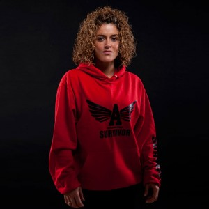 red-black-hoodie