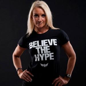 believe-the-hype