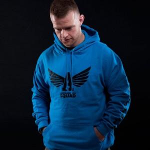 blue-black-hoodie