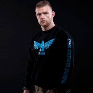 speed-strength-stamina-hoodie