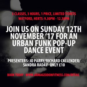 urban-funk-EVENT-tab-nov-2017